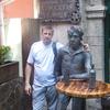Алексей, 41, г.Йошкар-Ола