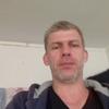 Александр, 45, г.Североуральск