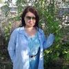 Светлана, 50, г.Ханты-Мансийск