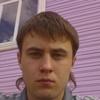 Никита, 30, г.Белозерск