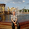 Денис, 39, г.Анна