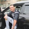 Андрей, 38, г.Кавалерово