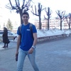 Дмитрий, 21, г.Йошкар-Ола
