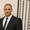 Руслан, 39, г.Москва