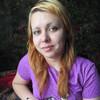 Ира, 29, г.Фатеж