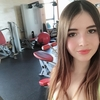 Катерина, 21, г.Самара