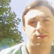 Энвер 29 Ташкент