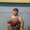 ВАЛЕНТИНА., 61, г.Данков