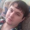 Петр, 32, г.Ивантеевка (Саратовская обл.)