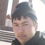 Асель 20 Ташкент