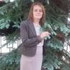 Ольга, 41, г.Венев