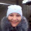 Людмила, 42, г.Невьянск