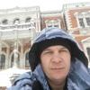 Сергей, 31, г.Жуковский