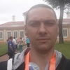 сержик, 41, г.Йошкар-Ола