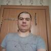 Тима, 34, г.Ижевск