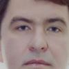 Сергей, 48, г.Орехово-Зуево