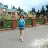 Марина Булыгина, 26, г.Сызрань