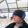 Евгений, 29, г.Пионерск