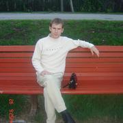 Oleg 34 Вентспилс