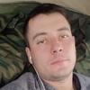 Алексей, 28, г.Барнаул