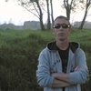 Айдар, 35, г.Ульяновск