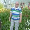 Юрий, 68, г.Шадринск