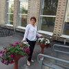 Светлана, 50, г.Королев