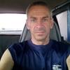 Анатолий, 44, г.Азовское