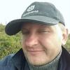 Дмитрий, 41, г.Орел