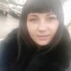 Анастасия, 26, г.Знаменск