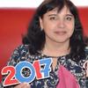Валерия, 41, г.Ханты-Мансийск