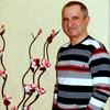 Александр, 59, г.Ковылкино