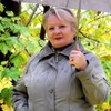Татьяна, 62, г.Зверево