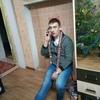 Павел, 29, г.Шахунья