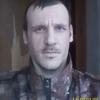 Макс Петров, 30, г.Пено