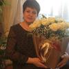 Гульмира, 43, г.Альметьевск