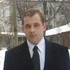 Сергей Алексеев, 37, г.Шуя