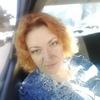 Олька, 37, г.Краснодар
