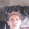 Николай, 37, г.Губкинский (Тюменская обл.)