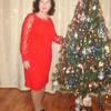 Людмила, 68, г.Гусев