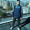 Александр, 29, г.Тамбов