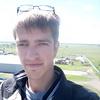 илья, 22, г.Пичаево