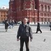 сергей, 44, г.Кстово