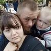 Иван, 28, г.Тихорецк