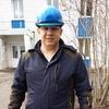 Лев Денисов, 30, г.Асино