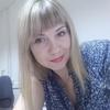 Виктория, 32, г.Сыктывкар