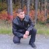 Евгенй, 30, г.Ханты-Мансийск