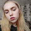 Карина Мангазеева, 21, г.Ижморский