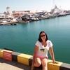 Наталья, 33, г.Ачинск