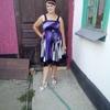 Юлия, 25, г.Джанкой